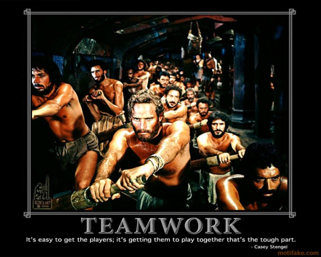 teamwork-teamwork-ben-hur-rowing-slaves