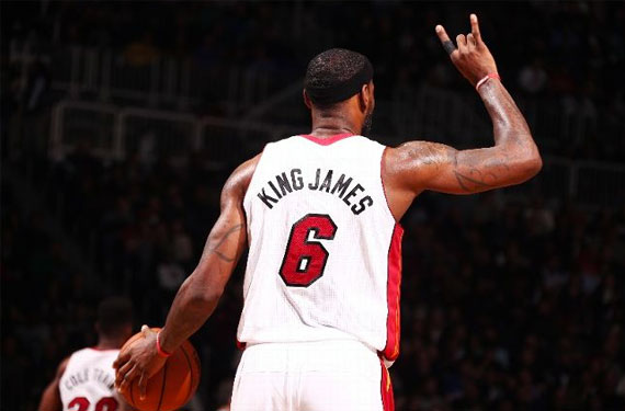 Miami-Heat-King-James-Lebron